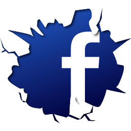 1323336467_icontexto-inside-facebook